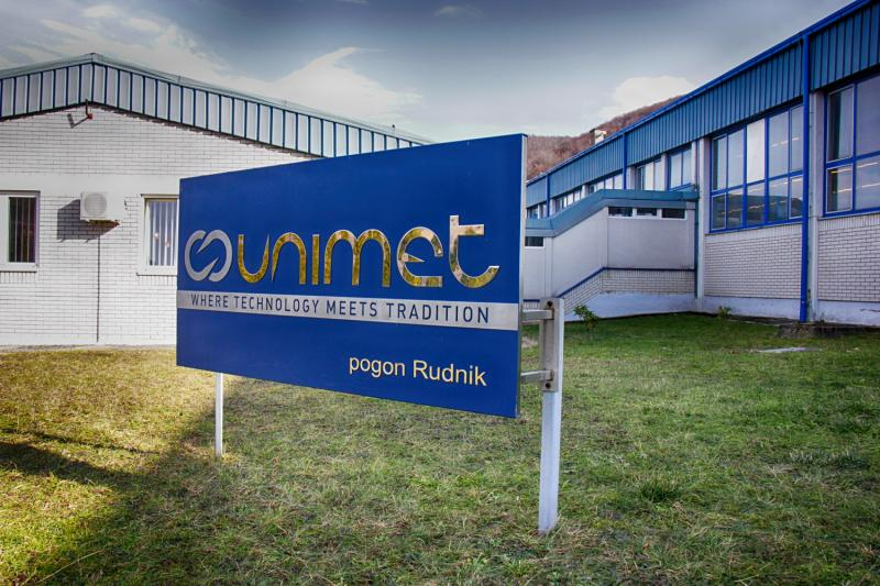 Company_Unimet_Rudnik_010.jpg