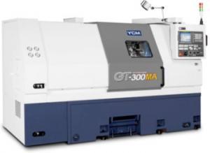 YCM GT300MA.jpg
